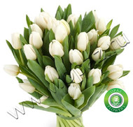 № Т-1821 37 тюльпанов Цена: 1850 руб.