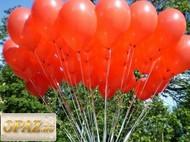 А31  По вашему желанию количество и цвет шаров может быть изменен.