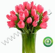 № Т-1806 37 тюльпанов Цена: 1850 руб.