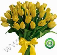 № Т-1820 37 тюльпанов Цена: 1850 руб.