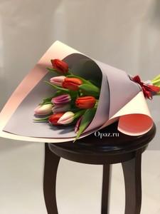 Тюльпаны Т-04