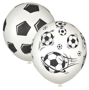 Шар футбол