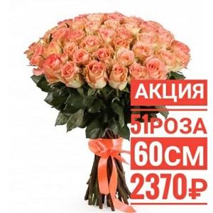 51  роза Эквадор 60 см крупный бутон. По Вашему желанию цвет может быть изменён. 51 красная роза Эквадор 60 см крупный бутон. По Вашему желанию цвет может быть изменён.