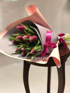 Тюльпаны Т-03